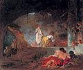 Jean-Honoré Fragonard - The Laundresses.jpg