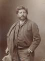 Jean-Joseph Carriès.png