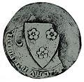 Jean 1234 seigneur de Courlandon 6934.jpg
