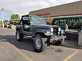 Jeep CJ - Flickr - dave 7.jpg