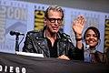 Jeff Goldblum (36243172955).jpg