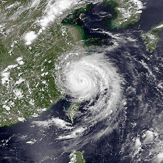 1985 Pacific typhoon season - Image: Jeff Jul 30 1985 0614Z