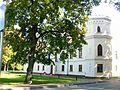 Jelgava trip 2.jpg