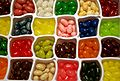 Jelly Belly jelly beans (2), December 2008.jpg