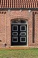 Jemgum - Hofstraße - 15 03 ies.jpg