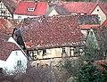 Jena 1999-01-17 23.jpg