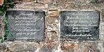 Jena Johannisfriedhof Voigt (1).jpg