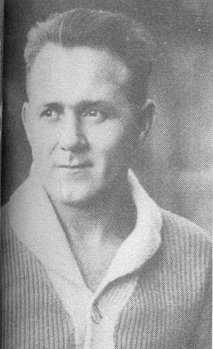 Győri ETO FC - Rudolf Jeny managing Győr in the 1955 season of the Hungarian League