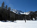 Jepson Peak and Little Charlton Peak from Dry Lake.jpg