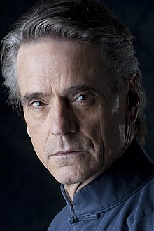 Jeremy Irons (born 1948) naked (59 photos), Topless, Sideboobs, Feet, legs 2015