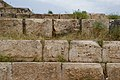 Jerwan archaeological site, part of Neo-Assyrian king Sennacherib's canal system 10.jpg