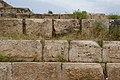 Jerwan archaeological site, part of Neo-Assyrian king Sennacherib's canal system 10.jpg