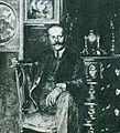 Jerzy-lalewicz.jpg