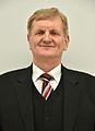 Jerzy Gosiewski Sejm 2016.JPG