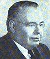 Jesse P. Wolcott (Michigan Congressman).jpg