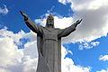 Jesus (9615553349).jpg