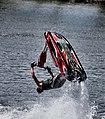 Jet Stunt Extreme 2.jpg