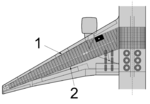 Jetliner's wing structure (B-777).PNG