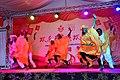 Jeux demostration et la Danse traditionnelle de Chine et du Sénégal 04.jpg