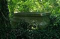 Jewish cemetery Grabow IMGP7430.jpg