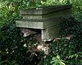 Jewish cemetery Grabow IMGP7469.jpg