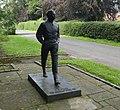 Jim Clark Statue P1010949.jpg