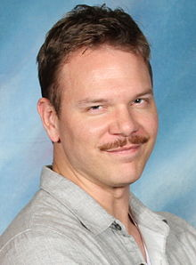 Jim Parrack (cropped).jpg