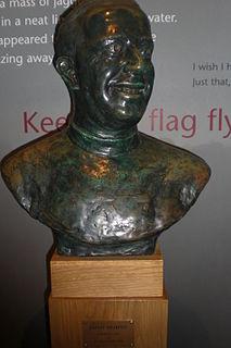 Jimmy Murphy (footballer) Welsh footballer and manager (1910-1989)