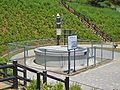 Jizukiyama drainage well and GPS based landslide surveillance system.jpg