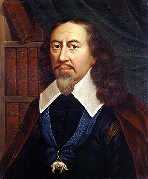 Joachim Gersdorff