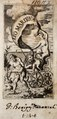 Joannes-Palatius-De-dominio-maris MG 1170.tif