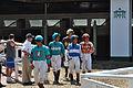 Jockeys (6068067302).jpg