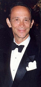 Photo de Joel Grey