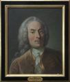 Johan Arckenholtz, 1695-1777 - Nationalmuseum - 39656.tif