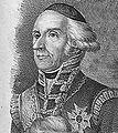 Johan Frans Pollett.jpg
