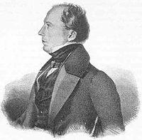 Johan Jakob Nordström.jpg