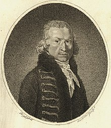 Johann Christian Engel (cropped).jpg