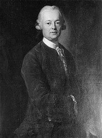 Johann Georg von Einsiedel.jpg