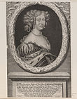 Johanna Elisabeth of Baden, 1st Wife of Johann Friedrich, Margrave of Brandenburg-Ansbach, Daughter of Friedrich VI of Baden-Durlach.jpg