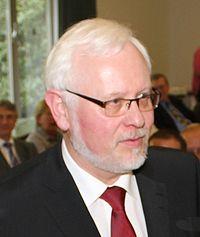 Johannes K Ruecker2012.jpg