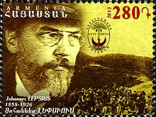 https://upload.wikimedia.org/wikipedia/commons/thumb/f/f1/Johannes_Lepsius_2013_Armenian_stamp.jpg/220px-Johannes_Lepsius_2013_Armenian_stamp.jpg