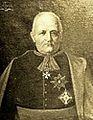 Johannes Montel 1.jpg
