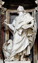 Johannes San Giovanni in Laterano 2006-09-07