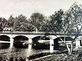 Johannesbrücke 1928.jpg