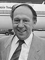 John Block (1985).jpg
