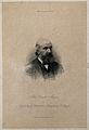 John Couch Adams. Stipple engraving by G. J. Stodart after J Wellcome V0000041.jpg