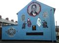 John Hanna mural.png