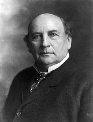John H. Bankhead