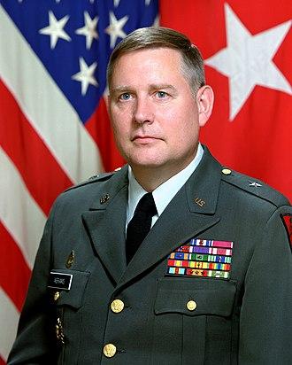 John N. Abrams - Image: John N. Abrams
