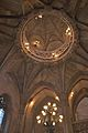 John Rylands Library 9.jpg